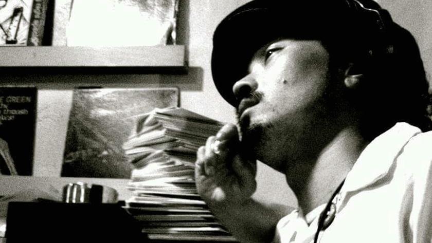 DJ TAIZO