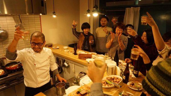 kamiyagawa_reception